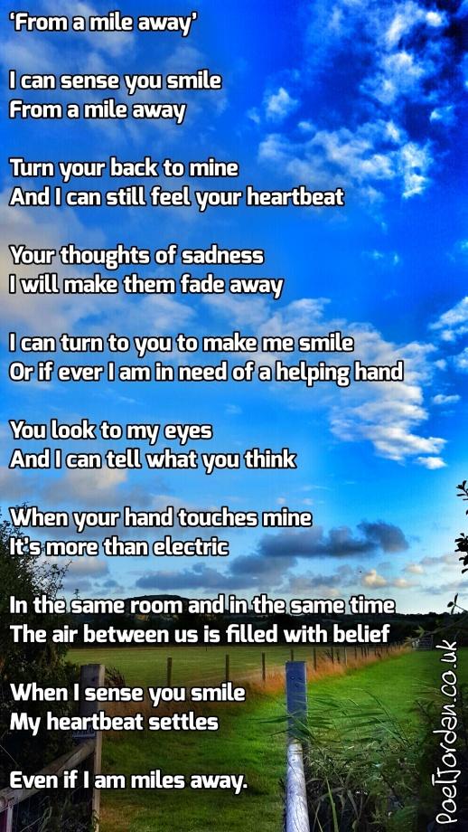From a mile away Poet Jordan Volume 41.jpeg