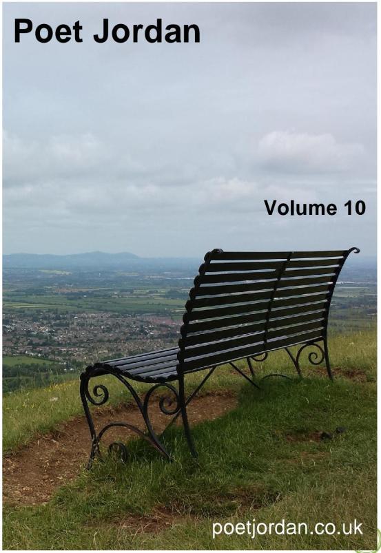 Poet Jordan Volume 10.JPG