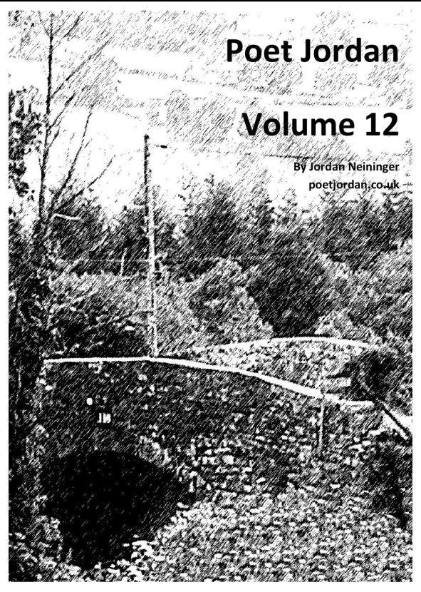 Poet Jordan Volume 12.JPG