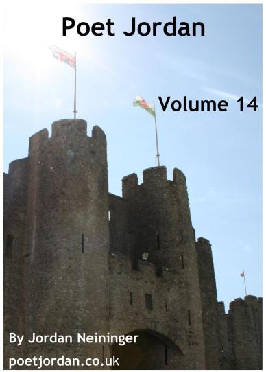 Poet Jordan Volume 14.JPG