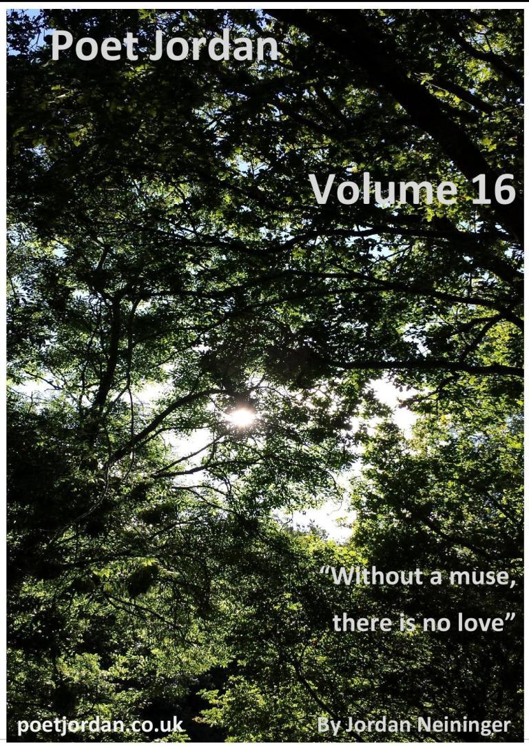 Poet Jordan Volume 16.JPG