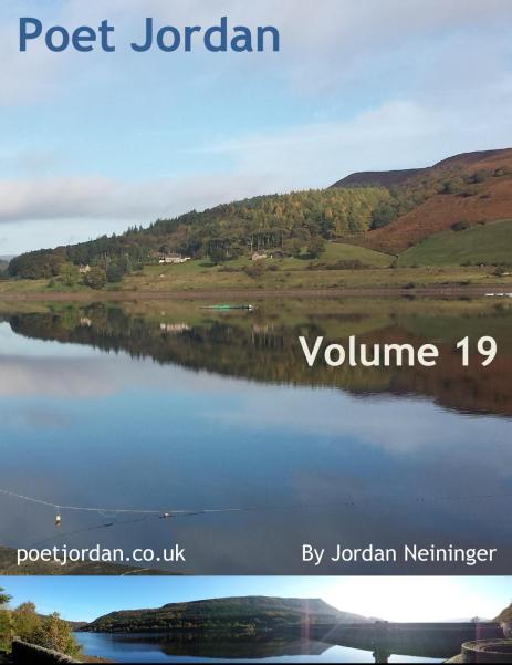 Poet Jordan Volume 19.JPG