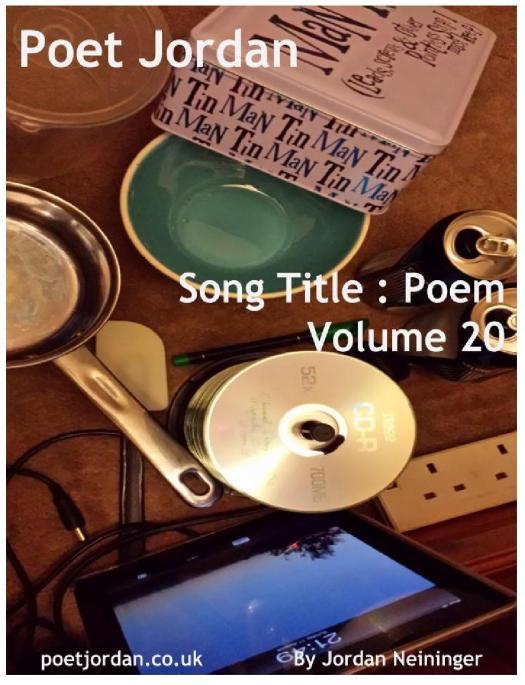 Poet Jordan Volume 20.JPG