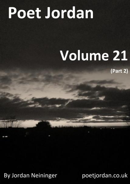 Poet Jordan Volume 21 Part 2.jpg