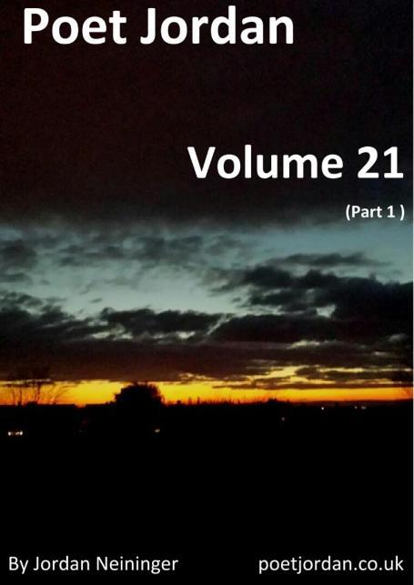 Poet Jordan Volume 21.JPG