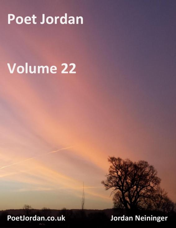 Poet Jordan Volume 22.jpg