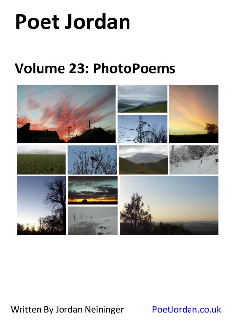 Poet Jordan Volume 23.png