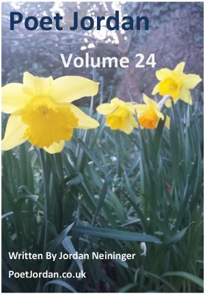 Poet Jordan Volume 24.jpg