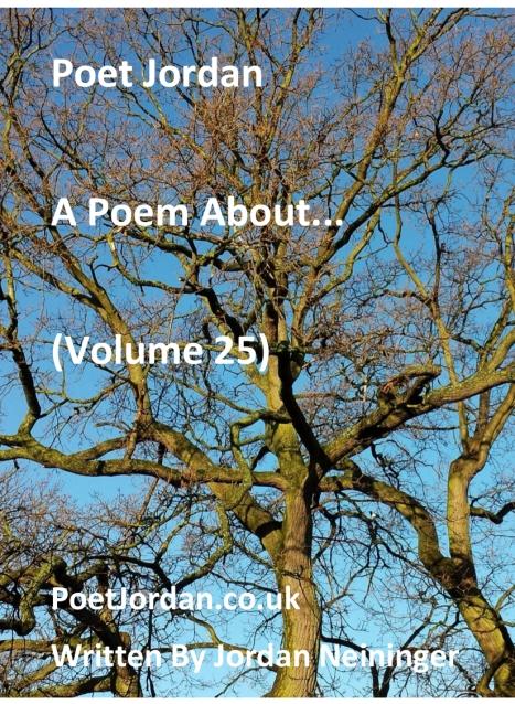 Poet Jordan Volume 25.jpg