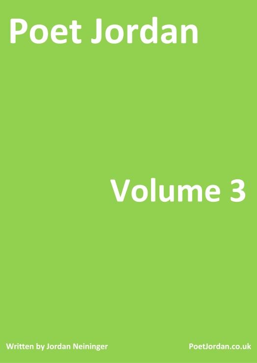Poet Jordan Volume 3.jpg
