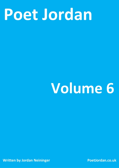 Poet Jordan Volume 6.jpg