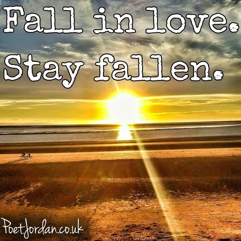 Fall in love. Poet Jordan.jpg