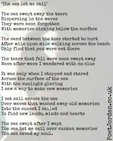 12-the-sea-let-me-sail-volume-42-poet-jordan