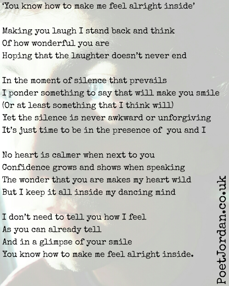 14-you-know-how-to-make-me-feel-alright-inside-volume-42-poet-jordan