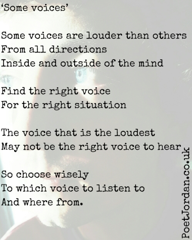 15-some-voices-volume-42-poet-jordan