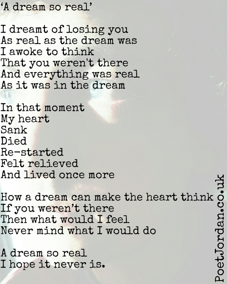 16-a-dream-so-real-volume-42-poet-jordan