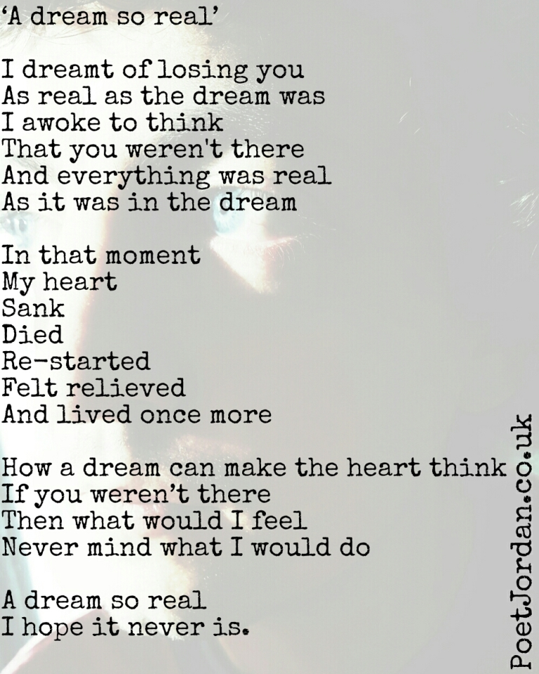 16-a-dream-so-real-volume-42-poet-jordan