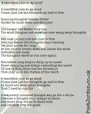 2-a-heartfelt-plea-to-my-mind-volume-42-poet-jordan