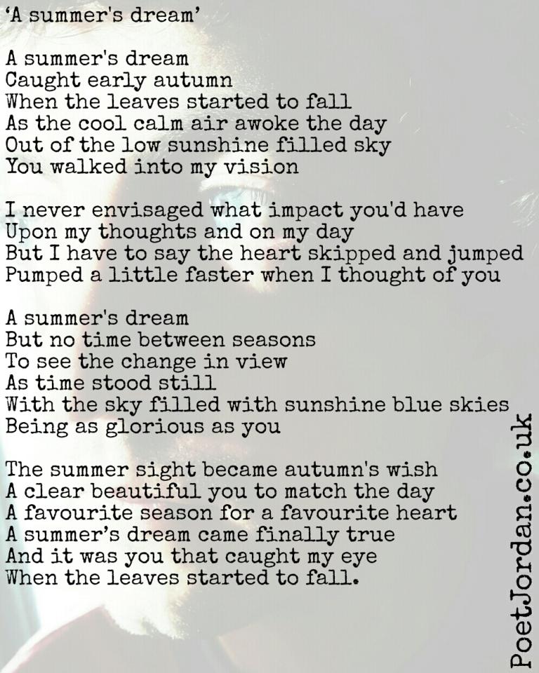 6-a-summers-dream-volume-42-poet-jordan