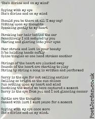 9-shes-divine-and-on-my-mind-volume-42-poet-jordan