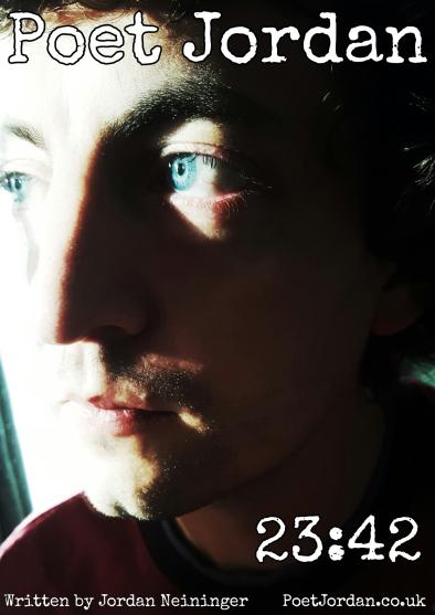 poet-jordan-volume-42