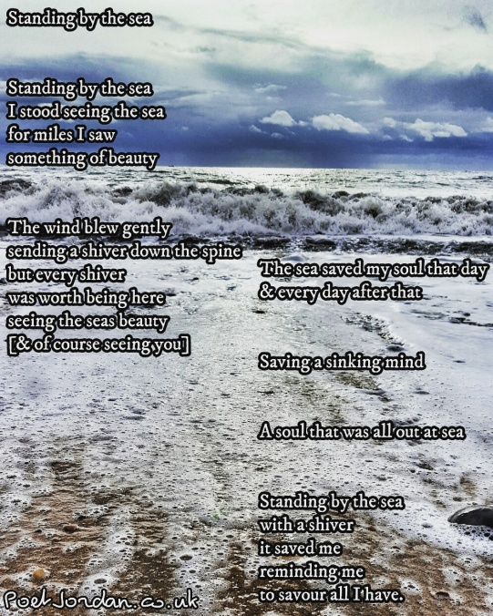 poet-jordan-standing-by-the-sea