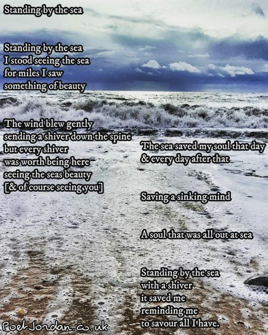 poet-jordan-standing-by-the-sea