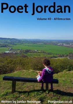 poet-jordan-volume-40-affirmation-front-cover_1000px