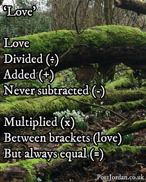 Poet Jordan Love Poem.jpg