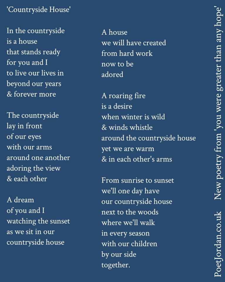 Poet Jordan Countryside House Volume 44.jpg