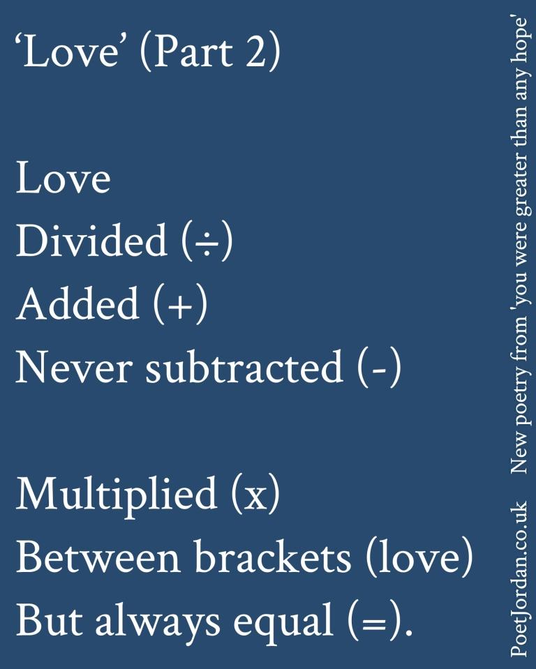 Poet Jordan Love part 2 Volume 44.jpg