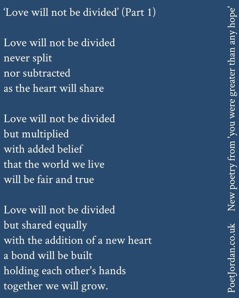 Poet Jordan Love will not be divided Volume 44.jpg