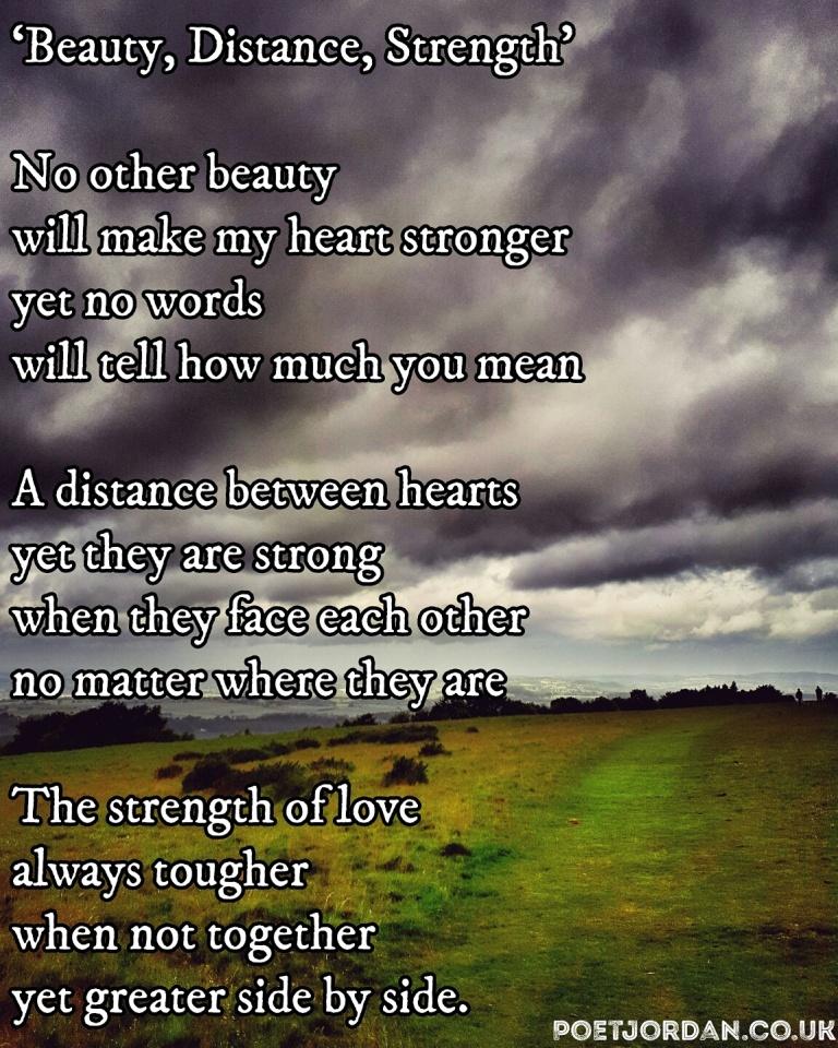 Poet Jordan Beauty Distance Strength.jpg