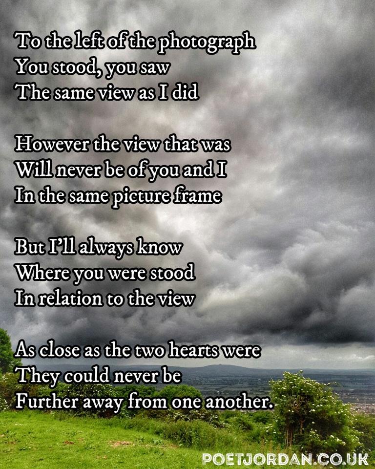 Poet Jordan - You Stood, You Saw.jpg